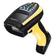 Barcodescanner Datalogic PM9100