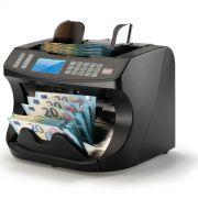 Biljettelmachine CashMeister 900