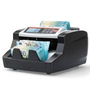 Biljettelmachine CashMeister 2700