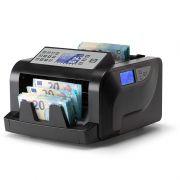 Biljettelmachine CashMeister 3800