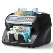 Biljettelmachine CashMeister 820