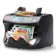 Biljettelmachine CashMeister 990