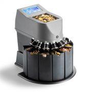Munttelmachine Conta Dividi™ 801-A