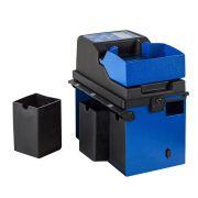 Munttelmachine Compact3