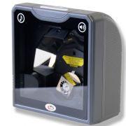 Barcodescanner XL-2024