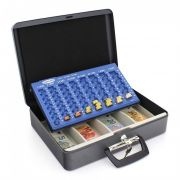 Geldcassette Cashmeister B02